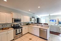 19048 SE Loxahatchee kitchen 2-Edit