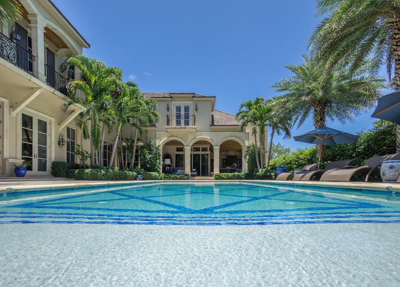 Real Estate Photographer - Michael Laurenzano