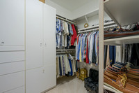 barrow island master closet-his.jpg