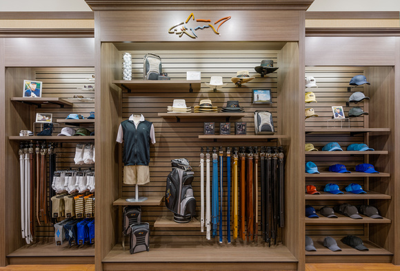 Greg Norman Collection Palm Beach Outlet Mall - 3-Edit.jpg
