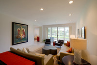 330 Spyglass Family Room.jpg