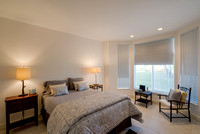 330 Spyglass Guest Bed room.jpg