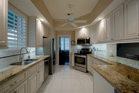 522 East Tall Oaks - Kitchen