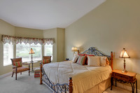 392 Spyglass master bedroom 2