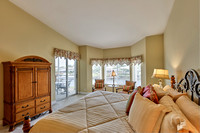 392 Spyglass master bedroom-2