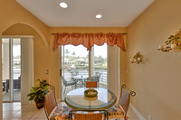392 Spyglass breakfast nook