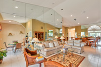 392 Spyglass living area 3