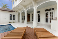 16773 Port Royal  Front Patio 2.jpg