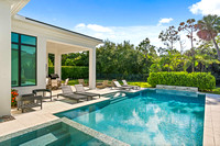 Real Estate Photography by Michael Laurenzano