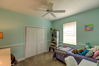 19048 SE Loxahatchee guest bed 3