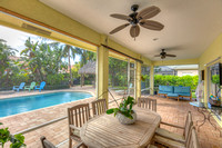 19048 SE Loxahatchee patio 2