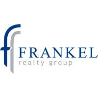 frankel realty logo