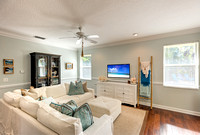 19048 SE Loxahatchee family room 2-Edit