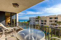 Real Estate Photography in South Florida by: Michael Laurenzano
