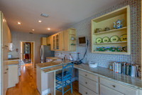 2603 Captains Way kitchen