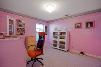 2085 south palm cr girls bedroom