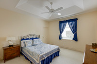 128 North Village guest bed 3.jpg