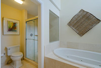 302 Captains Way master bath 2.jpg