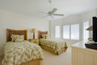 302 Captains Way guest room.jpg