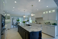 2283 ibis isles kitchen 2.jpg