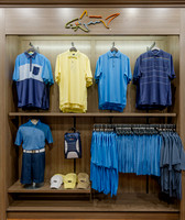 Greg Norman Collection Palm Beach Outlet Mall - 2.jpg