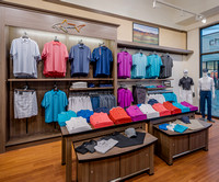 Greg Norman Collection Palm Beach Outlet Mall - 5.jpg