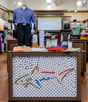 Greg Norman Collection Palm Beach Outlet Mall - 6.jpg