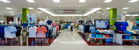 Greg Norman Collection Palm Beach Gardens Mall-Edit.jpg