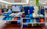 Greg Norman Collection Palm Beach Gardens Mall - 2.jpg