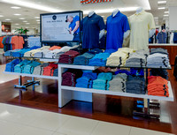 Greg Norman Collection Palm Beach Gardens Mall - 7-2.jpg