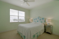 443 Bay Colony Guest Bed.jpg