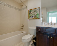 443 Bay Colony Guest Bath.jpg
