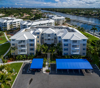 443-Bay-Colony-Aerial-Front-View