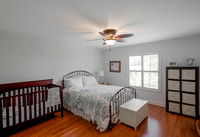 1167 Egret Cir guest bed.jpg