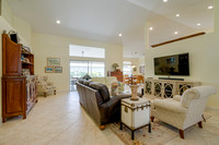1167 Egret Cir living room.jpg