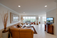 266 Eagle living area-Edit.jpg