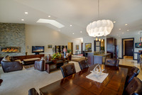 171 Regatta Living Area-Edit.jpg