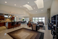 171 Regatta Living Area 2.jpg