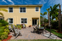Michael Laurenzano - South Florida Photographer - Real Estate