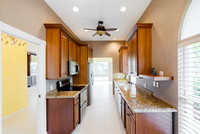 232 E Tall Oaks Kitchen 2