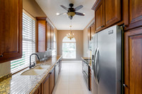 232 E Tall Oaks Kitchen