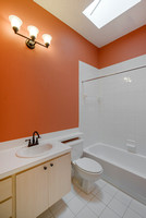232 E Tall Oaks Guest Bath.jpg