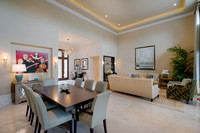 189 Commodore Dining-Living 2.jpg