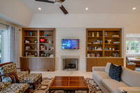 189 Commodore Family Room-2-Edit.jpg