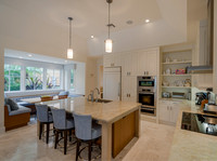 189 Commodore Kitchen - Nook.jpg