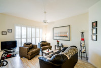 521 Commons Way Living Area 2.jpg