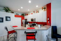 521 Commons Way Kitchen.jpg