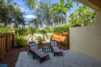 521-Commons-Way-Patio-2