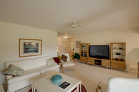 113 Waterbend Living Aera 2-Edit.jpg