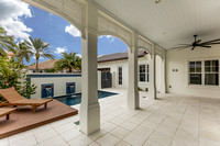 16773 Port Royal  Front Patio.jpg